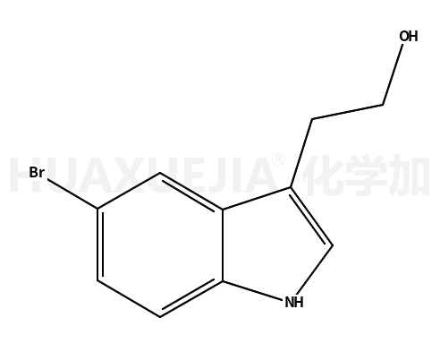 5-溴色醇
