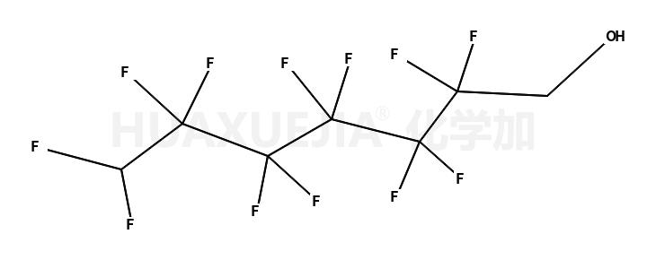 十二氟庚醇