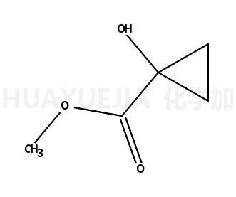 1-羟基-1-环丙羧酸甲酯