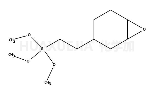 三甲氧基[2-(7-氧杂二环[4.1.0]庚-3-基)乙基]硅烷