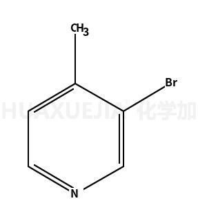 3430-22-6结构式