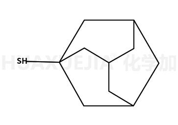 1-金刚烷硫醇