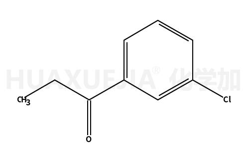 3'-氯丙酮苯