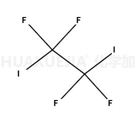 1,2-二碘四氟代乙烷