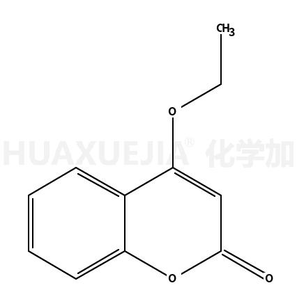 4-乙氧基香豆素