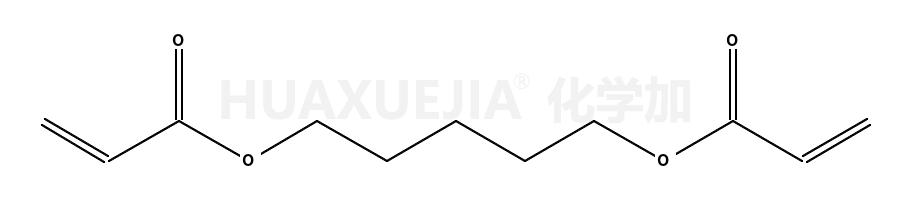 1,5-戊二醇二丙烯酸酯