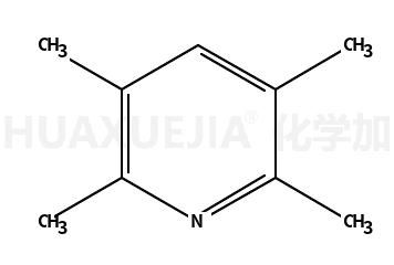2,3,5,6-四甲基吡啶