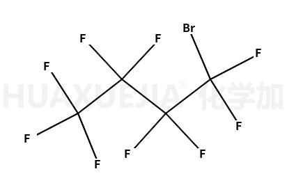 1-九氟丁基溴