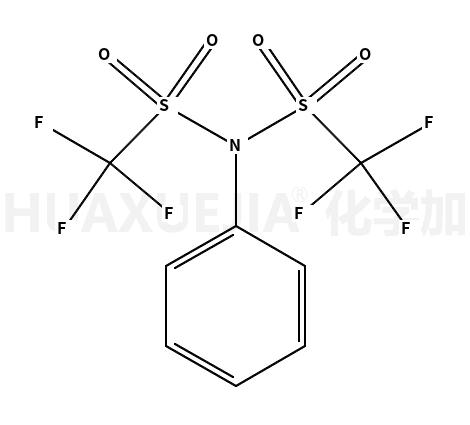 N-苯基双(三氟甲烷磺酰)亚胺