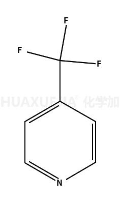 4-三氟甲基吡啶