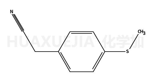 4-甲基环己酮