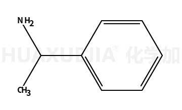 R(+)-alpha-甲基苄胺