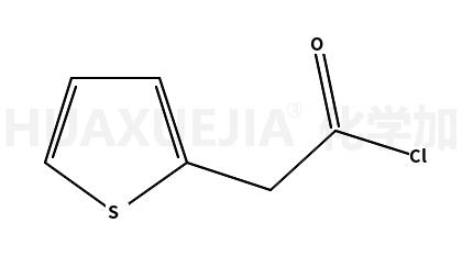 2-噻吩乙酰氯