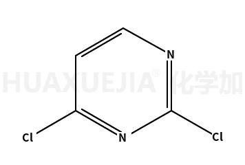 2,4-二氯嘧啶