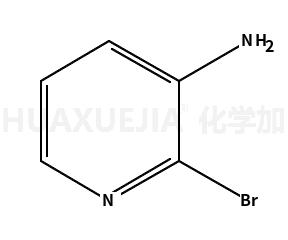 2-溴-3-氨基吡啶
