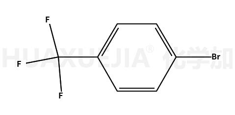 对溴三氟甲苯