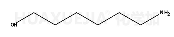 6-氨基-1-己醇
