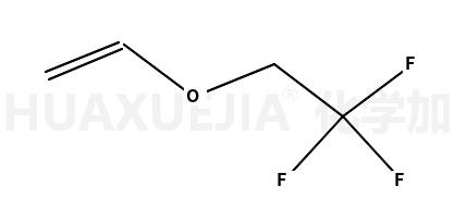 三氟乙烯醚