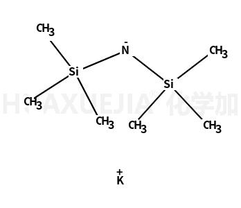 双(三甲基硅烷基)氨基钾