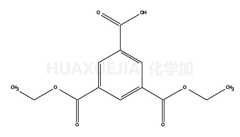 1,3,5-苯三羧酸二乙酯