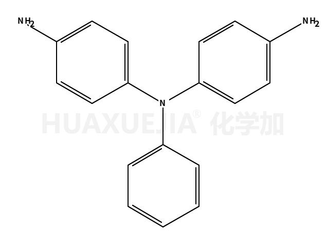 4-N-(4-aminophenyl)-4-N-phenylbenzene-1,4-diamine