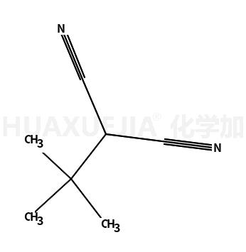 叔丁基丙二腈