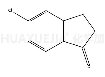 2,3-二氢-5-氯吲哚酮
