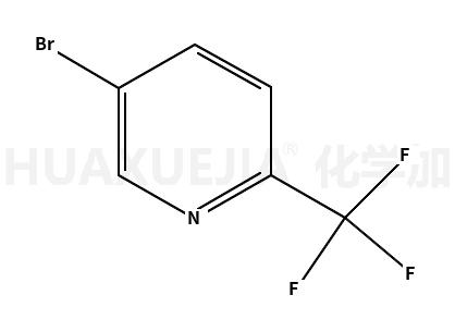 5-溴-2-三氟甲基吡啶