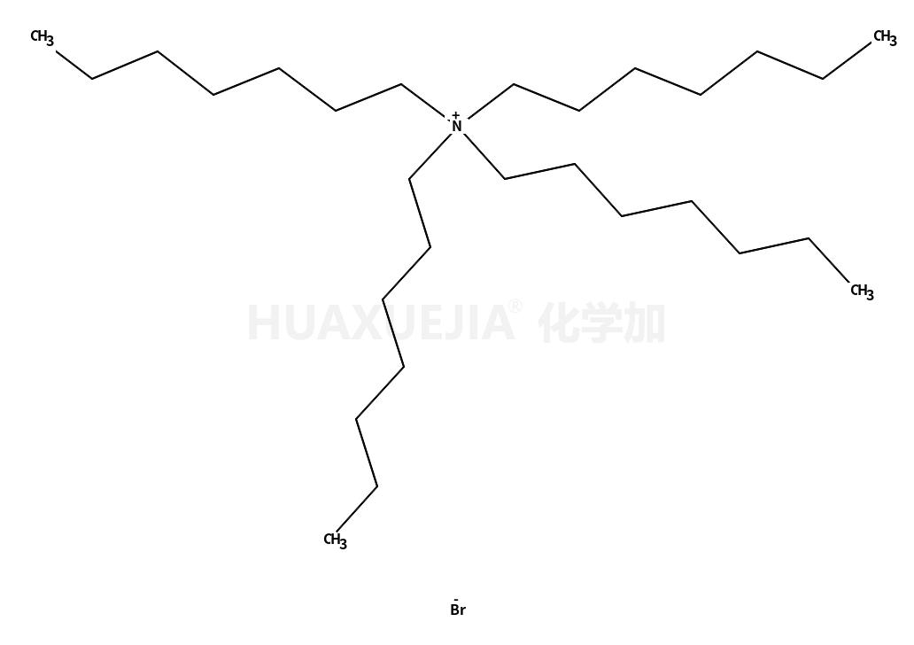 四庚基溴化铵