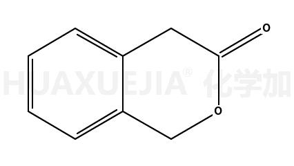 3-异色酮
