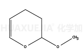 3,4-二氢-2-甲基-吡喃