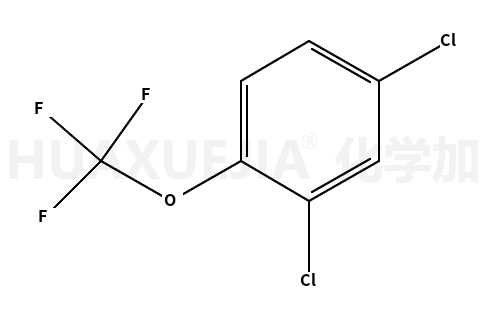 1,3-二氯-4-三氟甲氧基苯