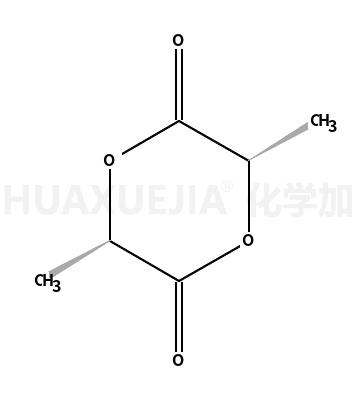 L-丙交酯