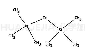 (双(三甲基甲硅烷基))碲化