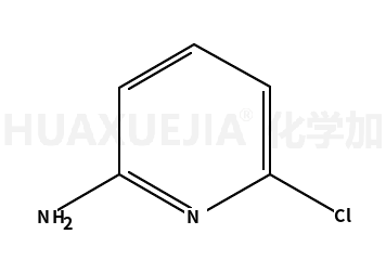 2-氨基-6-氯吡啶