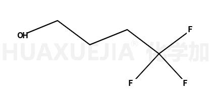 4,4,4-三氟-1-丁醇