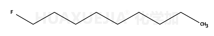 1-氟壬烷