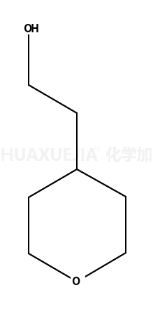 2-四氢吡喃-4-乙醇