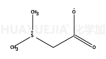 二甲基乙酸噻亭
