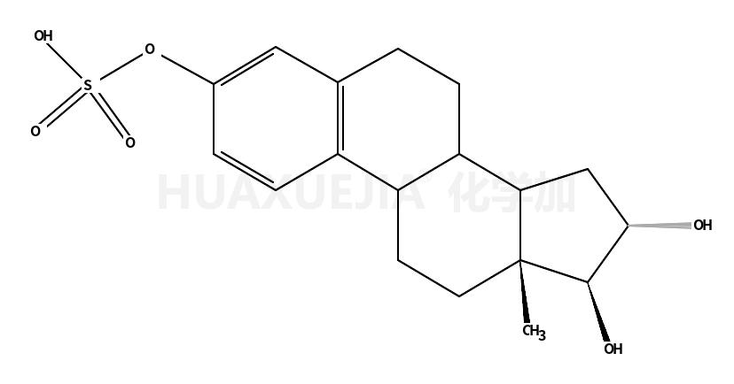 N-(吡啶-4-基)-2H-色烯-3-甲酰胺