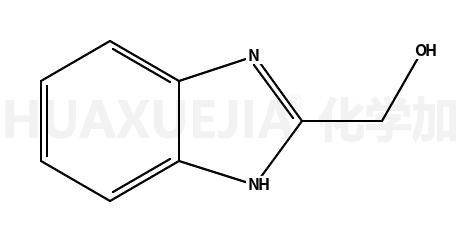 2-羥甲基苯并咪唑