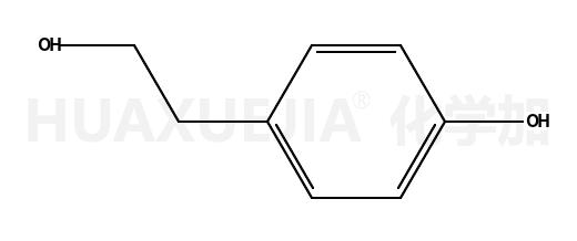 对羟基苯乙醇
