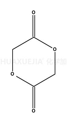 1,4-二氧六环-2,5-二酮