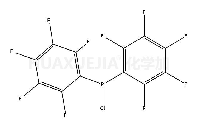 二(五氟苯基)氯化膦