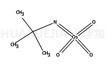 (叔丁基酰亚氨)三氧化锇