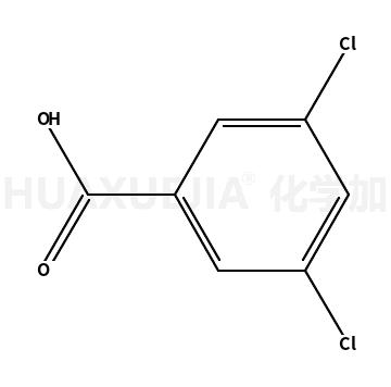 3,5-二氯甲苯