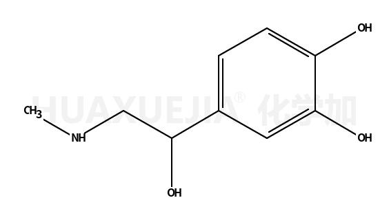 L(-)-肾上腺素
