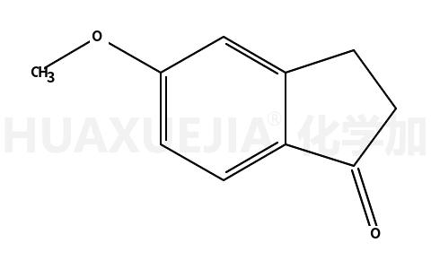 5-甲氧基-1-茚酮