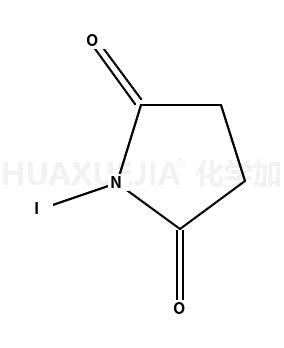 N-碘代丁二酰亚胺