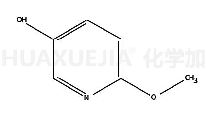 5-羟基-2-甲氧基吡啶